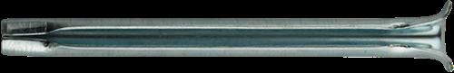 spanhuls 8 x 110