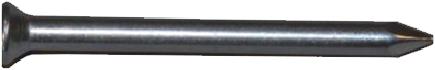 betonspijkers 2,5 x 50