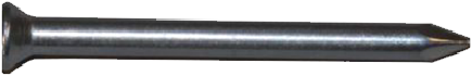 betonspijkers 3,0 x 40
