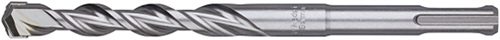 hamerboor sds+ ø 4,0 x 160/100