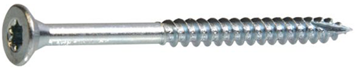 snelschroef pk tx 3,0x35/21 dd verz. t10